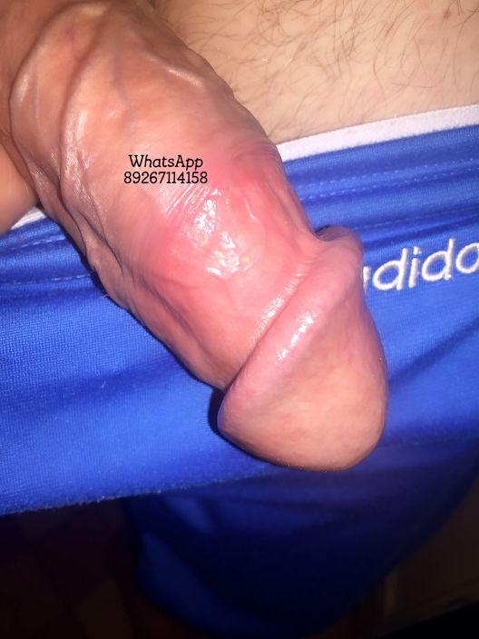 Мои Личные Порно Фото