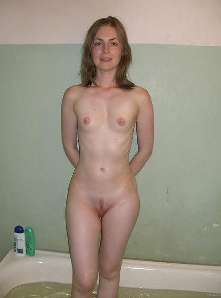 naked girls fucking on a train